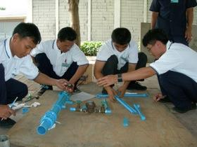 secondarystudents