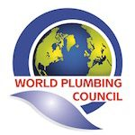 WPC General Meeting and Four Pillars of Plumbing (Products) Forum