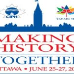 """Canadian Institute of Plumbing and Heating Hosts Successful """"Making History Together"""" Annual Business Conference"""