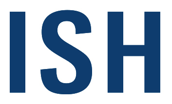 ISH sets course for the future