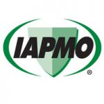 ANSI Accredits IAPMO to Act as U.S. Technical Advisory Group Administrator for Development of an International Water Efficiency Standard