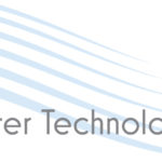 Call for Abstracts Issued for 7th Biannual Emerging Water Technology Symposium