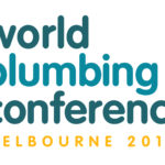 Futurist Mark Pesce to open the World Plumbing Conference 2019 presented by Caroma Smart Command