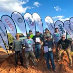 CPC Navajo Mountain Delivers Water and Sanitation to Series of Homes